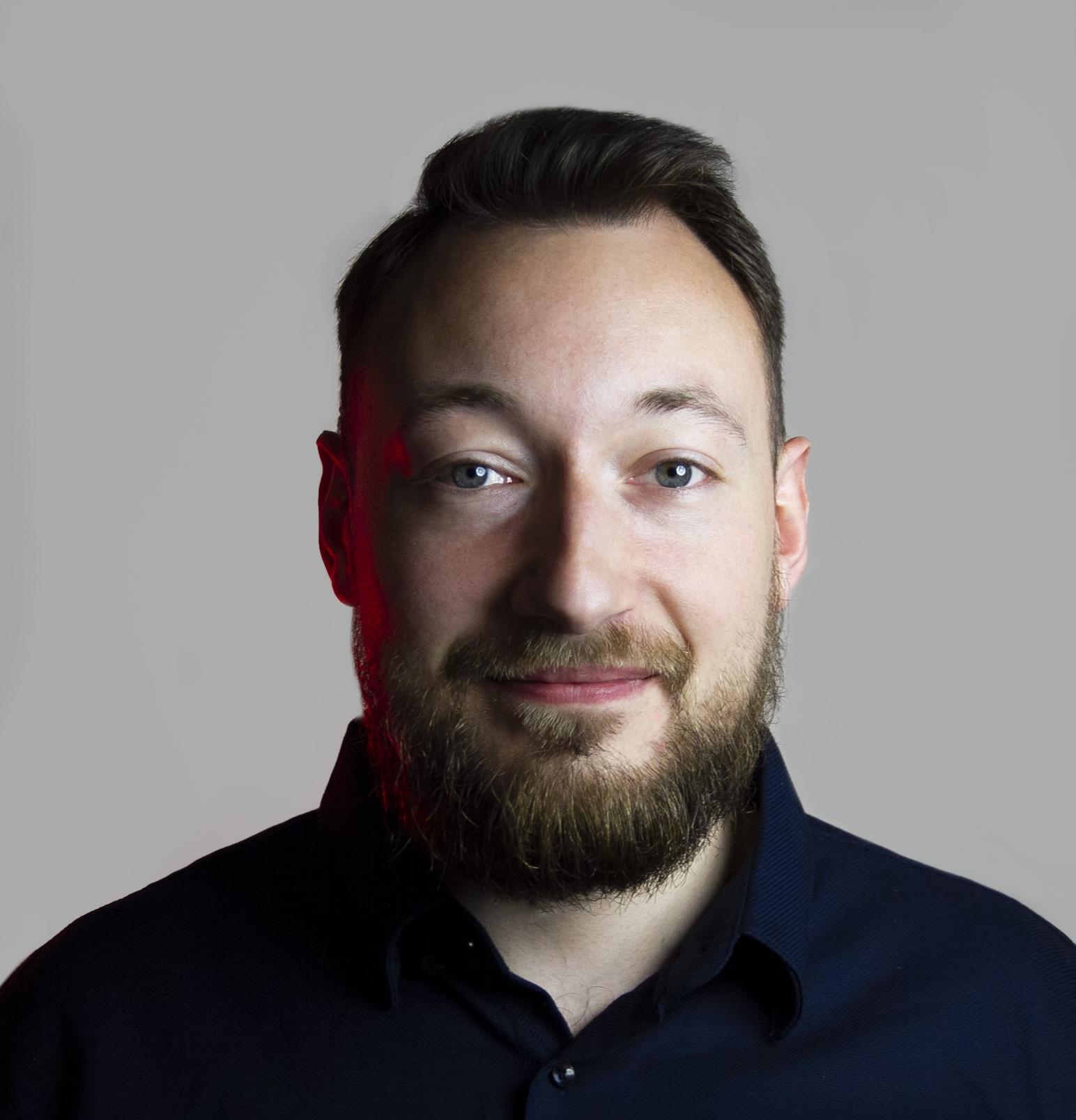 Jakub Bendlewski