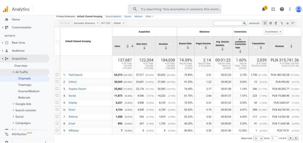 analytics-screen (2)